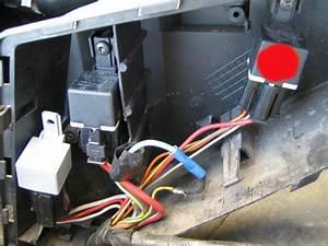 Relais Clio 2 : relais pompe a essence clio 1 blog sur les voitures ~ Gottalentnigeria.com Avis de Voitures