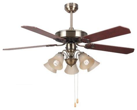 houzz outdoor ceiling fans harbor breeze 5 lights ceiling fans for outdoor lighting