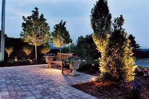 21 brave outdoor landscape lighting bergen county nj With outdoor lighting companies in nj