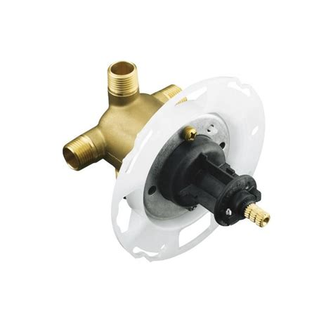 replacing a faucet valve parts for kohler shower valve search engine at