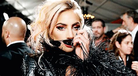 russell brand netflix documentary lady gaga gets real in new netflix documentary soundigest
