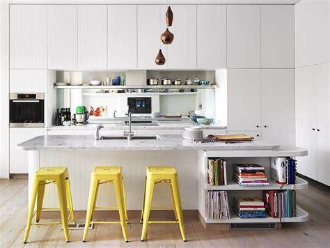 objet deco cuisine objet decoration cuisine jaune palzon com