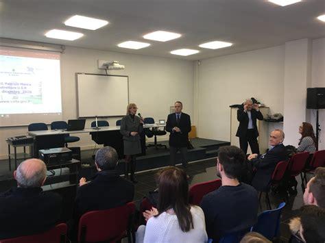 Ufficio Collocamento Asti - ufficio lavoro alessandria alternanza scuola lavoro u