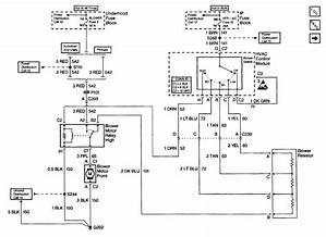 1995 Chevy K1500 Radio Wiring Diagram 3584 Archivolepe Es
