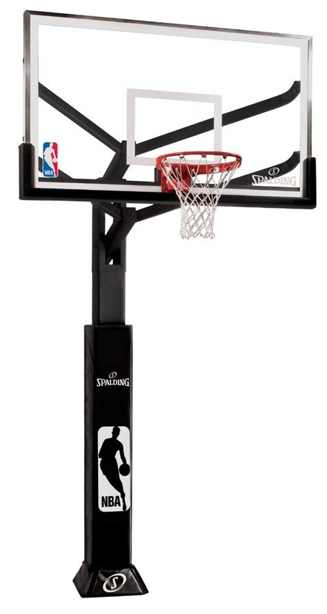 find   outdoor basketball