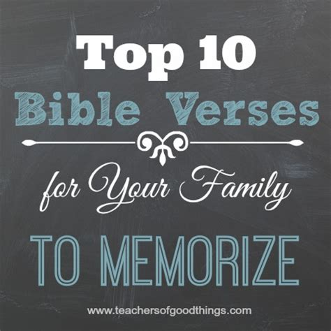 family quotes   bible quotesgram
