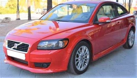 volvo     door hatchback cars  sale