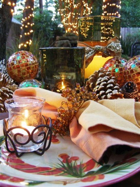 images  elegant christmas decor  pinterest