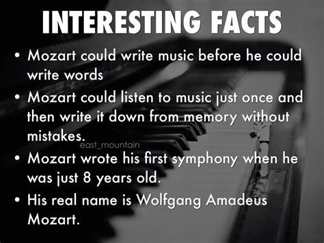Mozart Vs Coldplay By Denny Estrela