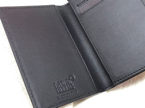 Leather Extreme Business Card Holder Business Cards Nz Free Credit Card Offers For Fair Online Gift Application Reviews Create Own Order Template Organizer Staples Canada