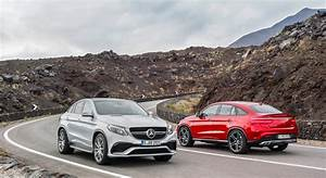 mercedes benz gle450 cars - HD Desktop Wallpapers | 4k HD