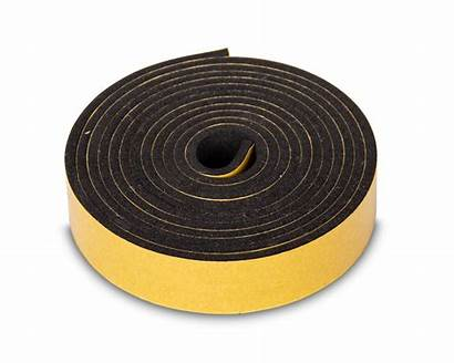 Gasket Vacuum Seal Tape Mpower Tools Backordered