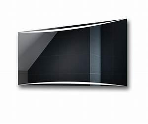 Spiegel Mit Facettenschliff Nach Maß : badspiegel mit led beleuchtung badezimmerspiegel spiegel nach ma l78 ebay ~ Bigdaddyawards.com Haus und Dekorationen