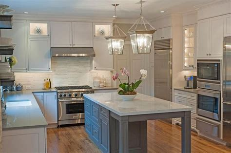 how to make a kitchen island 40 best images about caesarstone 4030 pebble on 8737