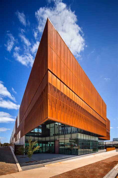 South Australian Architecture