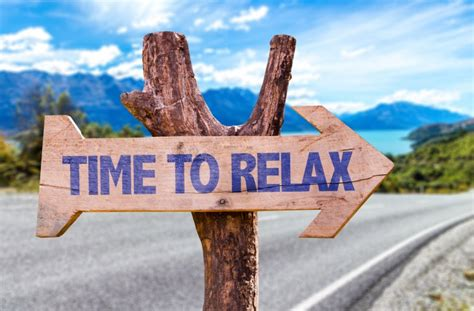 time  relax stickboy bangkok