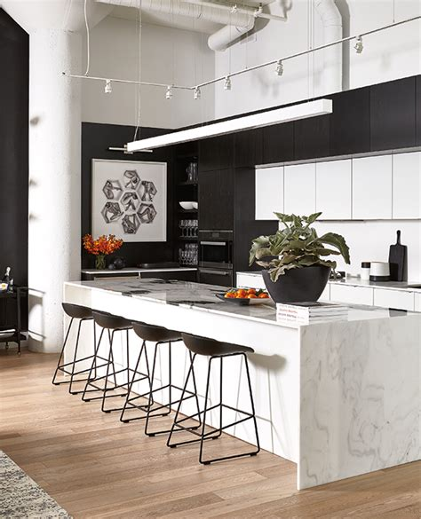 kitchen lighting advice 10 kitchen lighting tips to brighten up your space 2166