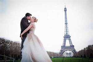what makes a great paris photographer by fran boloni With what makes a good wedding photographer