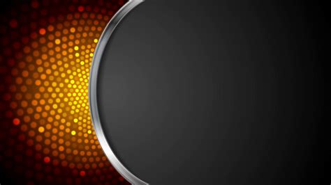 Abstract Black Background Design Hd by Abstract Shiny Flicker Motion Design With Silver Waves And