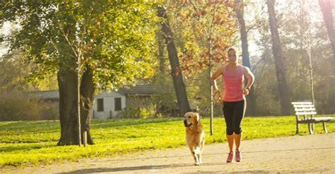 jumpstart  morning workout habit mapmyrun