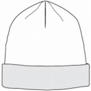 shapes and styles of beanies acer beanies and hats With beanie design template