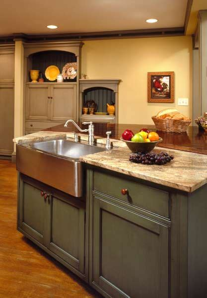 green kitchen sink 31 best new kitchen ideas images on kitchen 1433
