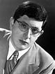 Bernard Herrmann (1911-1975) - Find A Grave Memorial