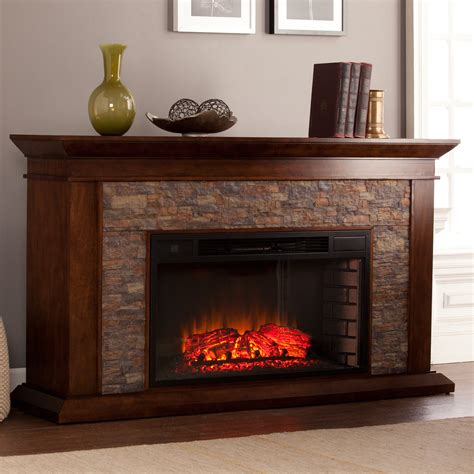southern enterprises fireplace southern enterprises heights electric fireplace