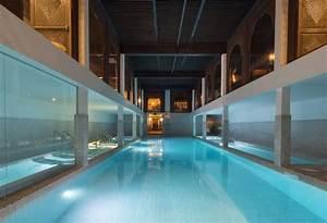 Sauna Les Bains Lille : les cent ciels bains hammam lille ~ Dailycaller-alerts.com Idées de Décoration