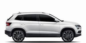 Configurateur Renault Koleos : configuratore nuova opel nuovo grandland x e listino prezzi 2018 ~ Medecine-chirurgie-esthetiques.com Avis de Voitures