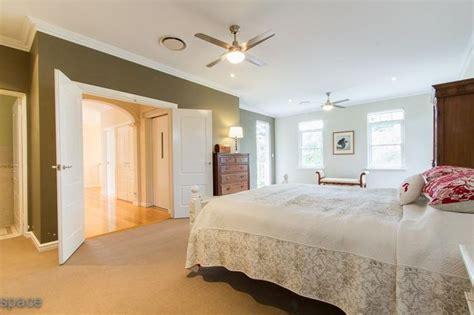 Olive Green Bedroom  Bedroom At Real Estate