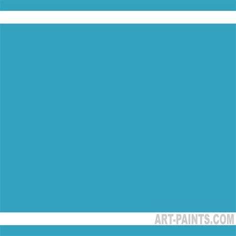 teal blue artists paintstik paints series 2 teal