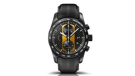porsche design porsche design chronograph 911 turbo s exclusive series