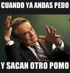 Jose Meme - jose meme gallery