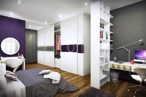 Find Top Rated Local Interior Designers