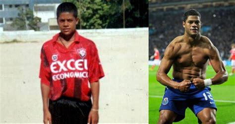 players  underwent massive physical transformation