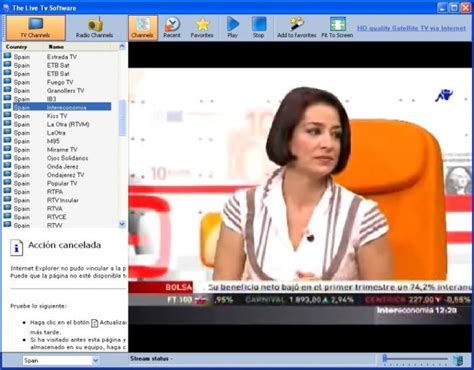 Tv Free by Free Live Tv