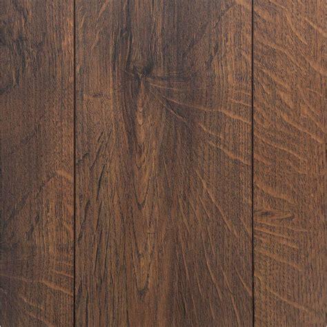 home decorators collection laminate flooring gurus floor