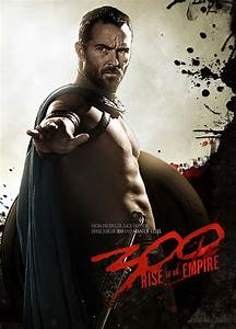 New '300: Rise of an Empire' Pictures - ComingSoon.net