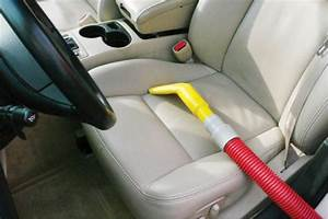 Car wash interior cleaning near me for Car wash interior cleaning near me