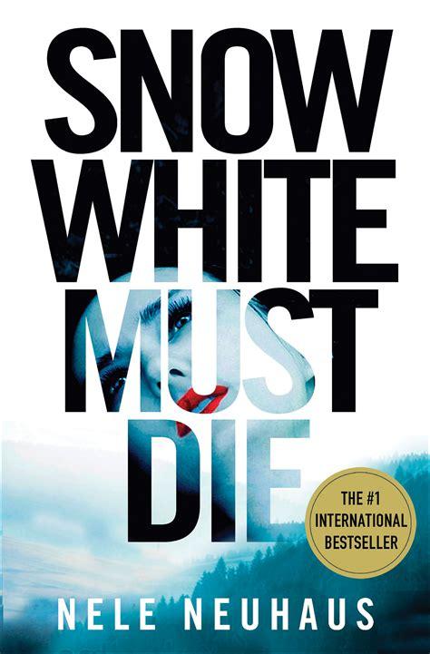 white book covers  amazon      border creativindie