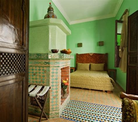moroccan decorating ideas 15 moroccan bedroom decorating ideas shelterness