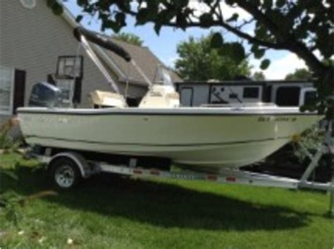 Key West Boats For Sale Delaware by 2016 Key West 176cc Boats For Sale In Lewes Delaware