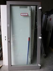 Tür T30 Rs : brandschutzt r feuert rschutzt r rauchschutzt r von sch co t30 1 rs b 156 0 x h 280 0 ~ Orissabook.com Haus und Dekorationen