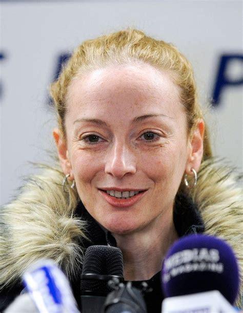 Florence Cassez : « Ma libération, j'en ai rêvé 10 000 ...