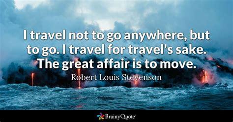 Robert Louis Stevenson Quotes | Robert louis stevenson ...