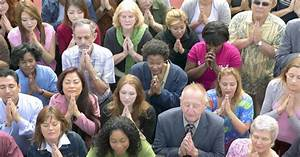 Why Prayer is Vital for Christians, Prayer, Christian Living