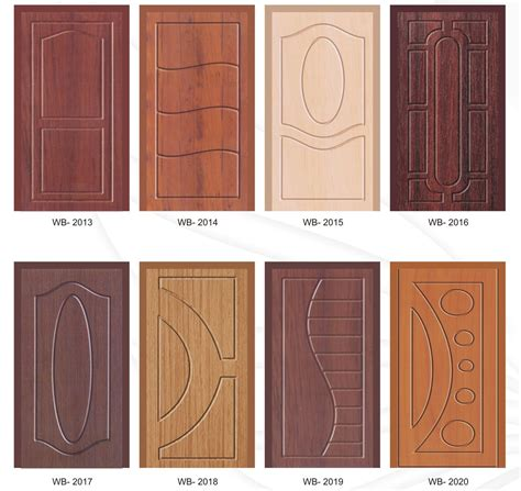 garage doors unlimited leominster ma wb doors reclaimed wood barn door wb designs quot quot sc quot 1 quot st