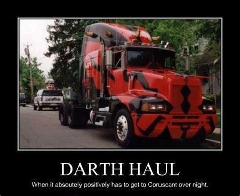 Semi Truck Memes - semi truck quotes funny quotesgram