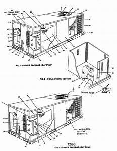Heat Pump  York Heat Pump Model Numbers